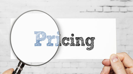 How to Price Sell a Increase to Your Customers?3