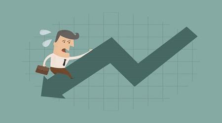 دلایل شکست شرکت های نوپا را بشناسید