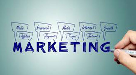 6 Simple Marketing Strategies to Increase Your Business