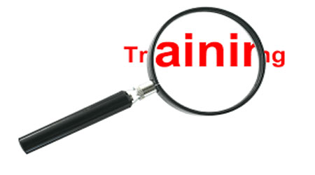 How to Assess Training Needs