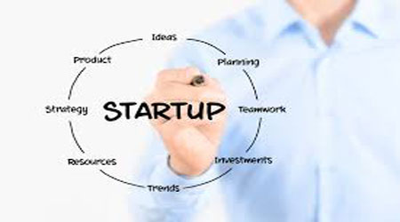The 3 Essential Criteria for a Successful Startup