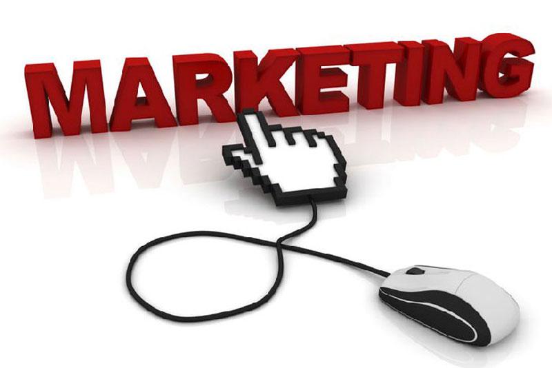 مهم ترین روش های بازاریابی کدام است؟