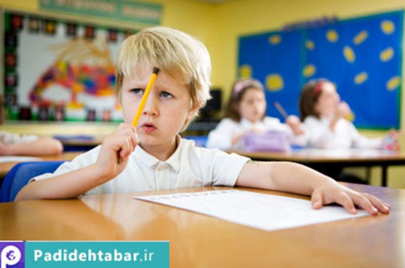 همذات پنداری در امر یادگیری و آموزش