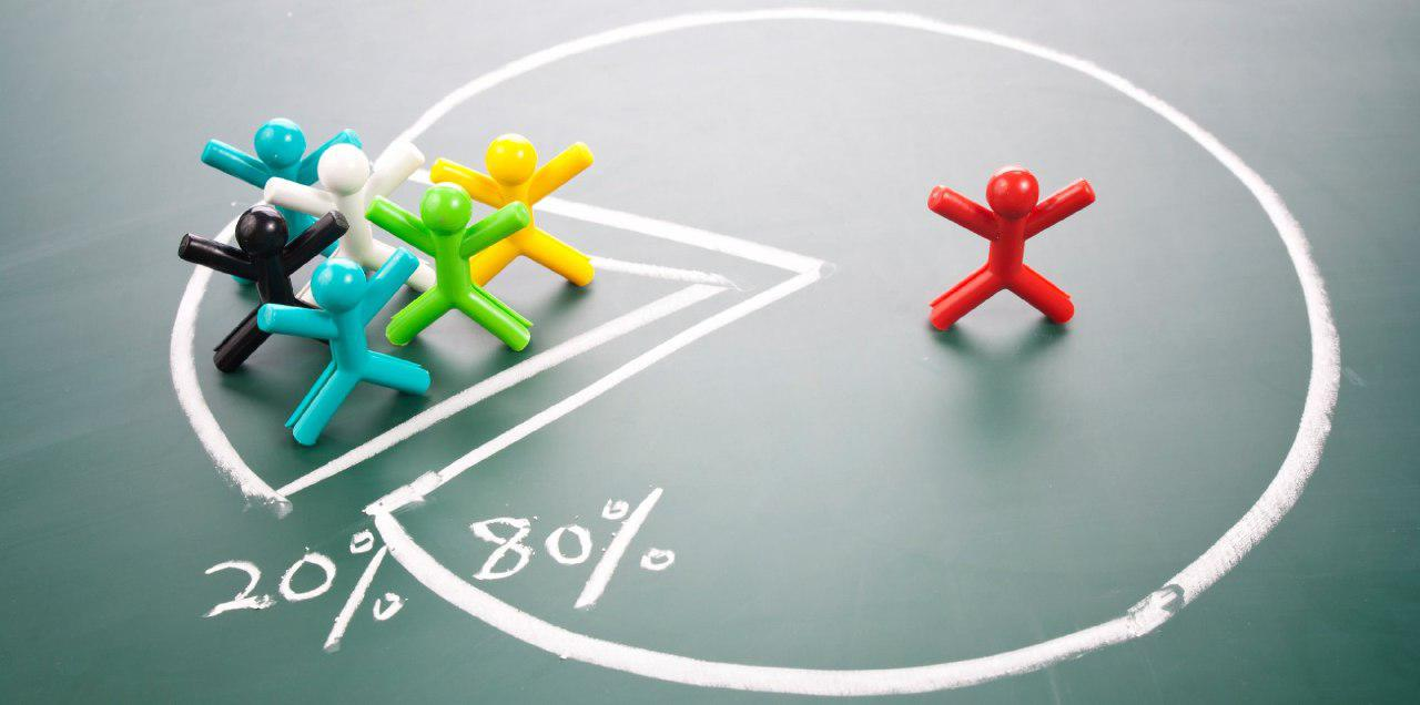 تغییر و بهبود سازمانی