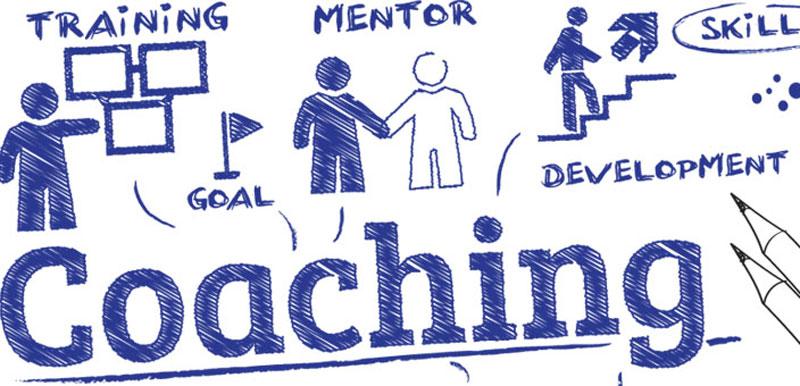 مربیگری اثربخش چگونه به دست میآید؟